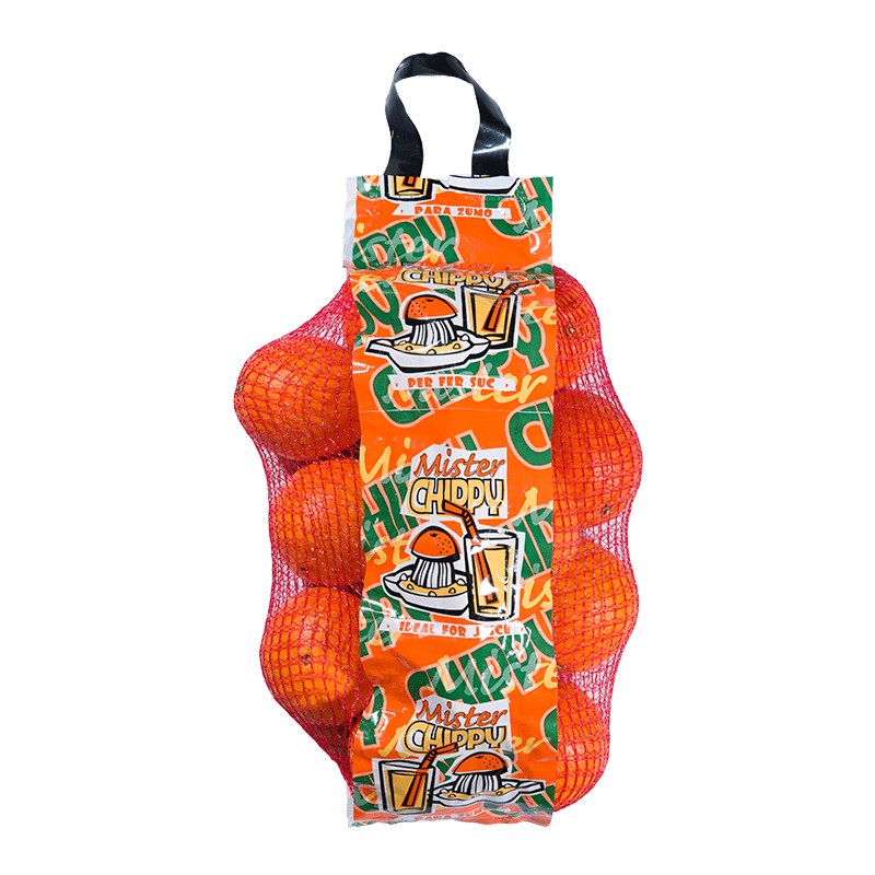 Oranges for juice bag 2 and 5kg